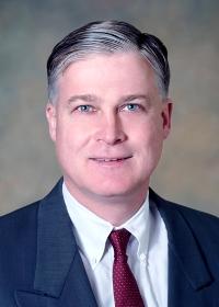 Dean C. Hoover