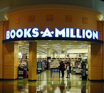 million books stores dining inc hanover interior md