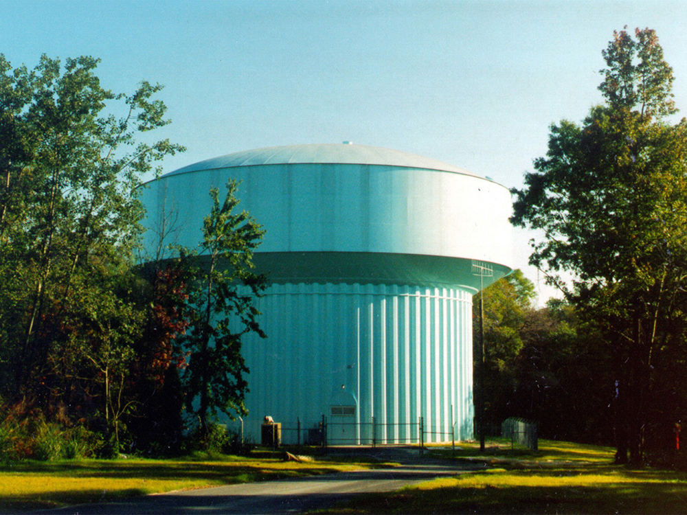 Abingdon Water Tank & Booster Station 1000px
