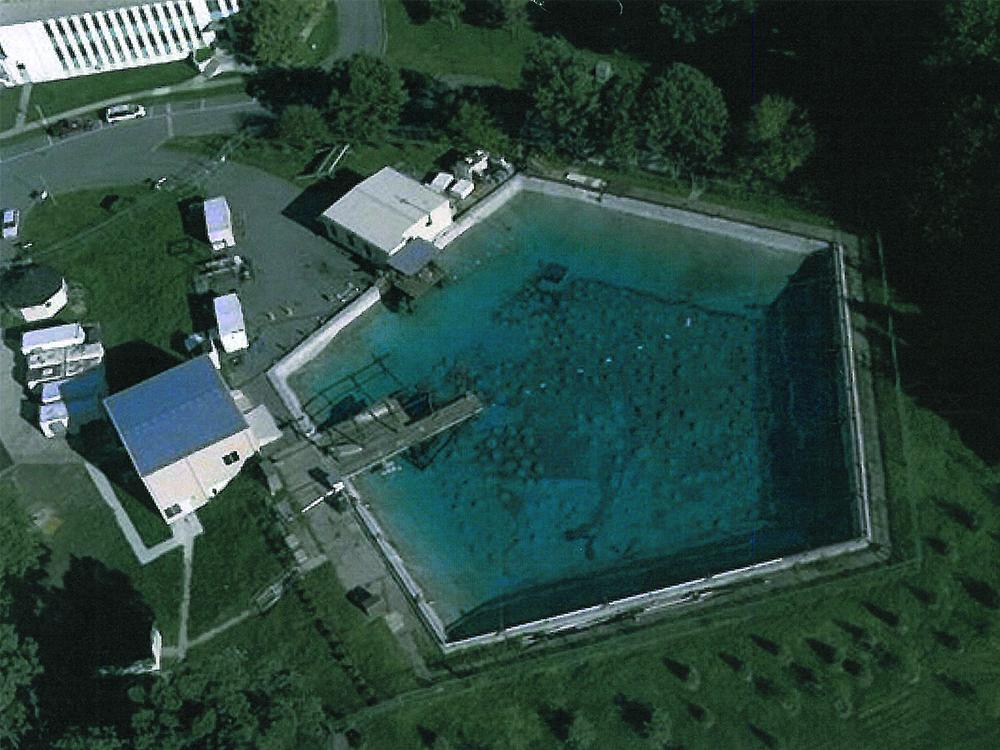 Carderock Test Pond 1000px