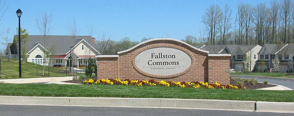 Fallston Commons Residential 1000px