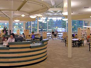 Abingdon-Library-300x225px