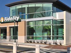 Fidelity-office-300x225px
