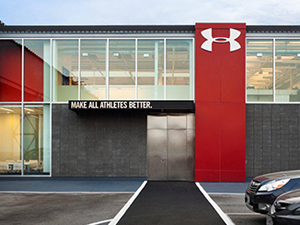 UnderArmour-Innovation-Ctr-300x225px